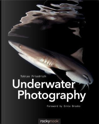 Underwater Photography by Tobias Friedrich
