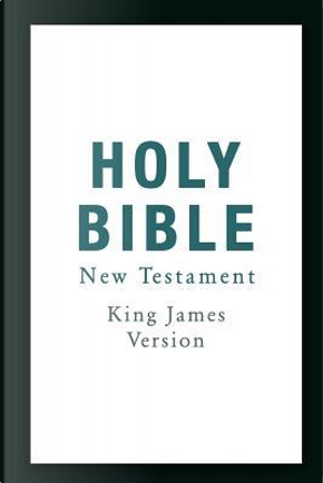 New Testament by King James Bible