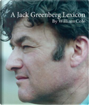 A Jack Greenberg Lexicon by William Cole