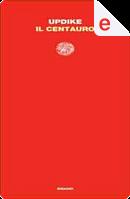 Il centauro by John Updike