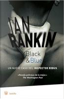 Black & blue by Ian Rankin