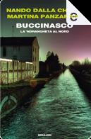 Buccinasco by Martina Panzarasa, Nando Dalla Chiesa