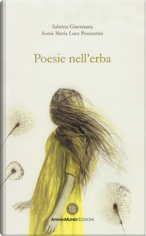 Poesie nell'erba by Sabrina Giarratana