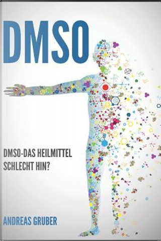 DMSO by Andreas Gruber