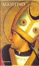 Agostino by Agostino d'Ippona (santo)
