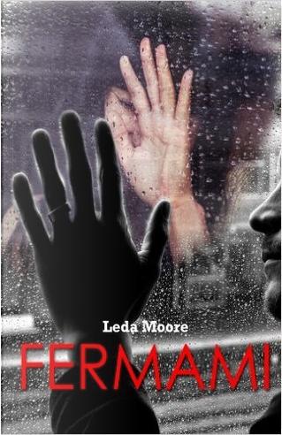 Fermami by Leda Moore
