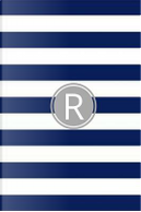 R by Primary Journal