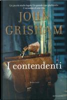 I contendenti by John Grisham