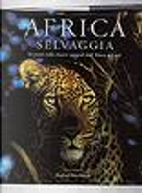 Africa selvaggia by