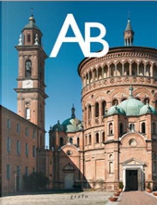 AB Atlante Bresciano n. 114, anno XXIX, primavera 2013