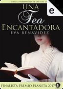 Una fea encantadora by Eva Benavídez