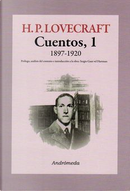 Cuentos, 1 by H. P. Lovecraft
