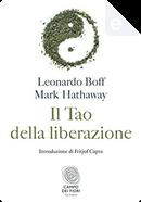 Il tao della liberazione by Leonardo Boff, Mark Hathaway