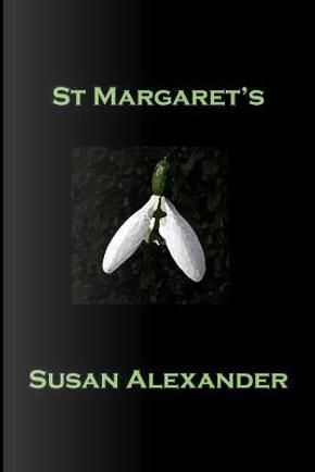 St Margaret's by Susan Alexander