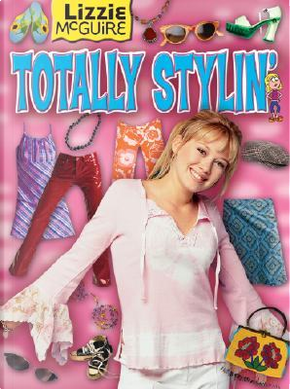 Totally Stylin by Andrew Bevan