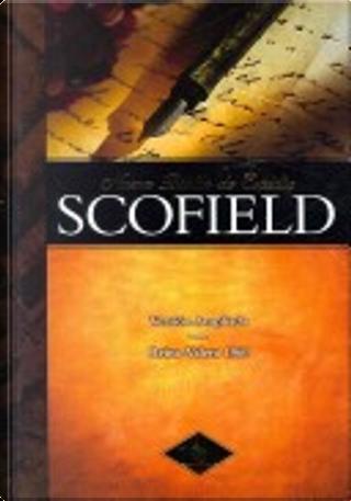 Nueva Biblia De Estudio Scofield