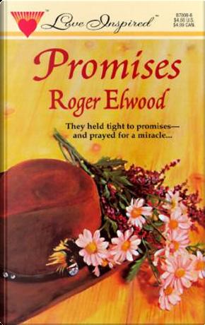 Promises by Roger Elwood