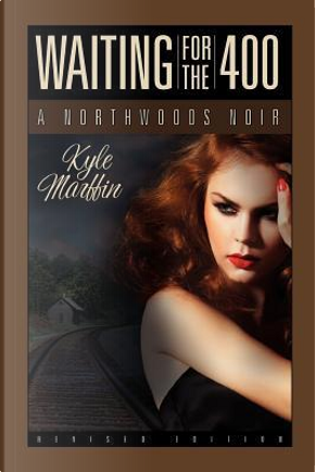 Waiting for the 400 by Kyle Marffin