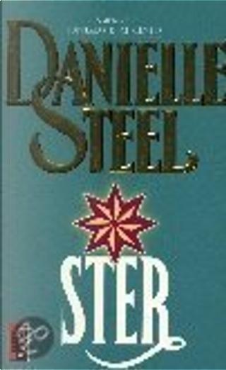 Ster by Danielle Steel