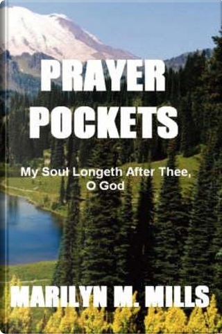 Prayer Pockets by Marilyn M. Mills