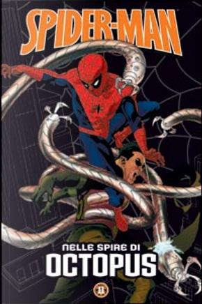 Spider-Man - Le storie indimenticabili vol. 11 by Stan Lee, Kurt Busiek