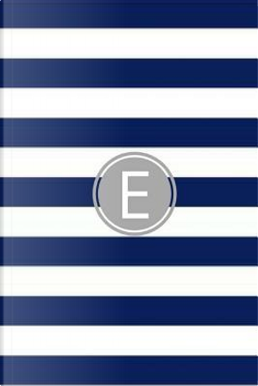 E by Primary Journal