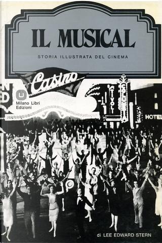 Il musical by Lee Edward Stern