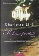 Profumi perduti by Charlotte Link