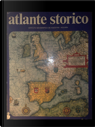 Atlante storico fondamentale