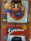 Superman #11 by Jeph Loeb