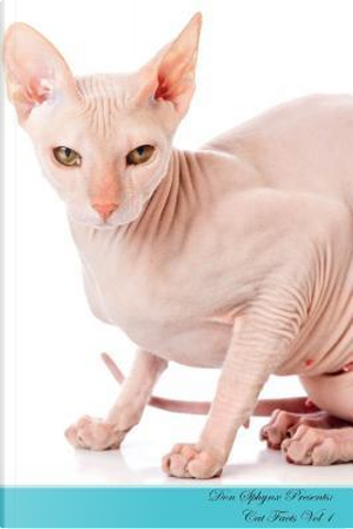 Don Sphynx by Kitty Loving