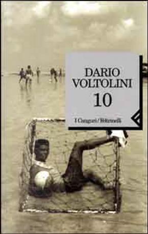 10 by Dario Voltolini