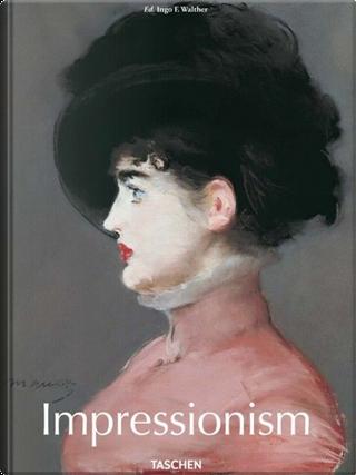 Impressionismo by Ingo F. Walther