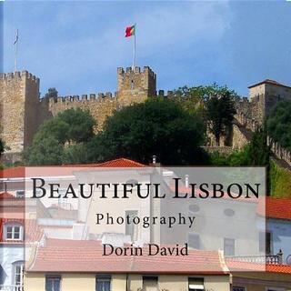 Beautiful Lisbon by Dorin David