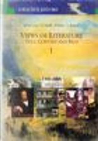 Views of literature by Barbara De Luca, Paola Pace, Silvana Ranzoli, Umberta Grillo