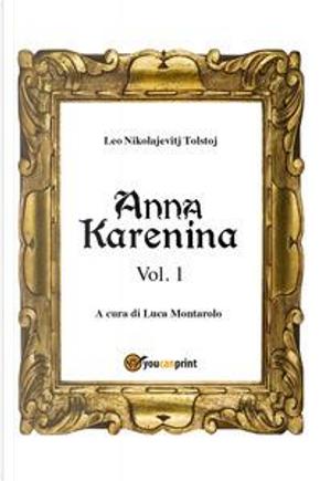 Anna Karenina. Ediz. finlandese by Lev Tolstoj