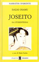 Joseito by Dazai Osamu
