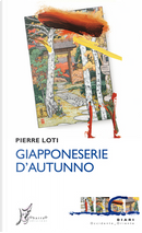 Giapponeserie d'autunno by Pierre Loti