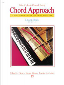 Alfred's Basic Piano Library, Level 1 by Willard Palmer