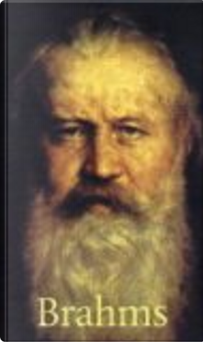 Brahms by Hans A. Neunzig, Peter Sheppard Skaerved