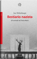 Bestiario nazista by Jan Mohnhaupt