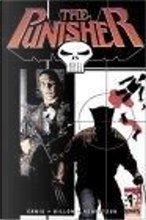 The Punisher Vol. 3 by Nelson, Steve Dillon, Darick Robertson, Garth Ennis
