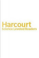 World of Energy, On-level Reader Grade 6 by HSP