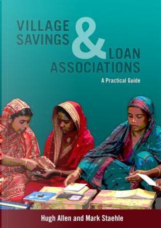 Village Savings and Loan Associations by Hugh Allen