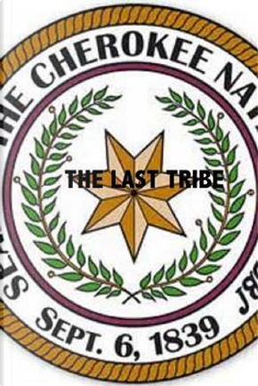 The Last Tribe by Hal Lorin