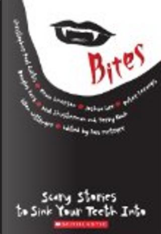 Bites by Lois Metzger