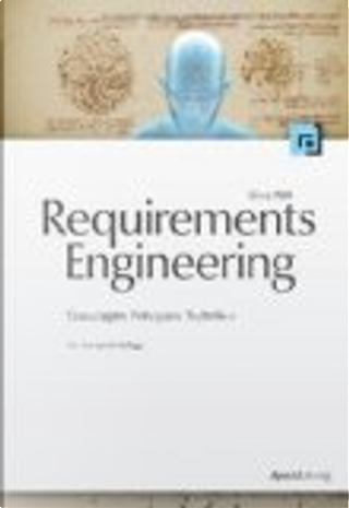 Requirements Engineering by Klaus Pohl