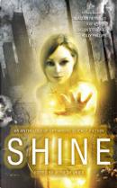 Shine by Jason Andrew