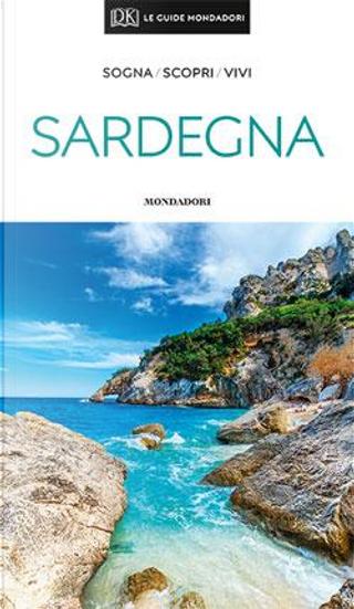 Sardegna by Aa.vv.