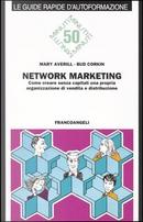 Network marketing by Corkin Bud, Mary Averill